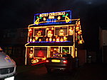 Christmas Light Contest.-billy2.jpg