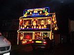 Christmas Light Contest.-billy2.jpg