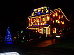 Christmas Light Contest.-billy3.jpg