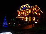 Christmas Light Contest.-billy3.jpg