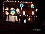 Christmas Light Contest.-sany0170.jpg