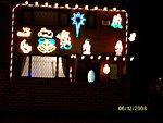 Christmas Light Contest.-sany0170.jpg