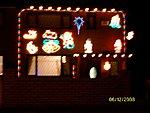 Christmas Light Contest.-sany0172.jpg