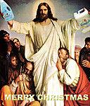 Merry Christmas!-jesuscomfort.jpg
