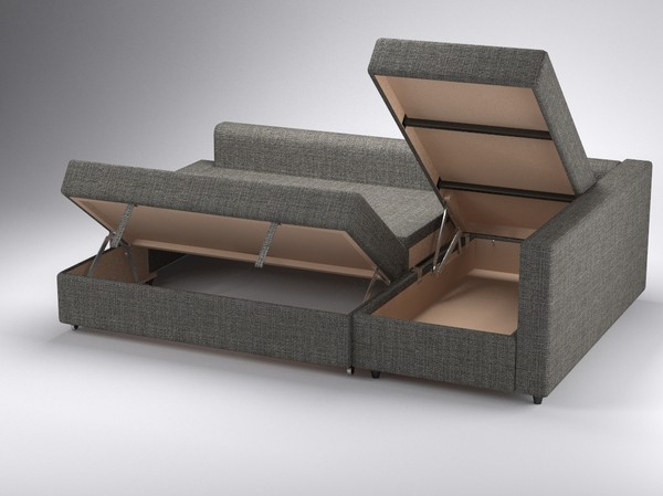Sofas Where To Buy Page 3