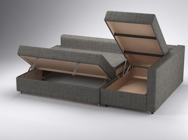 Sofas where to buy page 3 - Divano manstad ikea ...