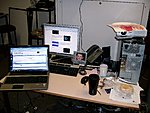 Whats on your desk...RIGHT NOW?-sany0001.jpg
