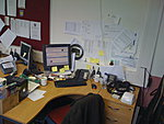 Whats on your desk...RIGHT NOW?-img_0289.jpg
