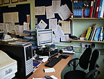 Whats on your desk...RIGHT NOW?-pic_0005.jpg
