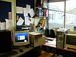 Whats on your desk...RIGHT NOW?-pic_0007.jpg