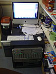 Whats on your desk...RIGHT NOW?-img_0414.jpg