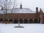 Snow!!!-mgs-snow-small.jpg
