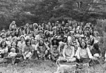 Name the band game...-005-group-photo-1970.jpg