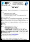 Calling all Dorset based techs-job-night-info-3a.pdf