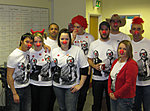 Red Nose Day - Any Ideas??-image01.jpg