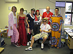 Red Nose Day - Any Ideas??-image02.jpg