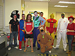 Red Nose Day - Any Ideas??-image03.jpg