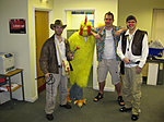 Red Nose Day - Any Ideas??-image04.jpg