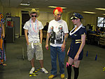 Red Nose Day - Any Ideas??-image05.jpg
