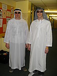 Red Nose Day - Any Ideas??-sdc15192.jpg