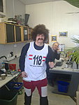 Red Nose Day - Any Ideas??-13032009216.jpg