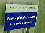 NHS-nhs.jpg