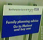 NHS-malawi.jpg