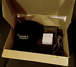 Genuine Edugeek Gear Lands in New Zealand - Unboxing-imag0284.jpg