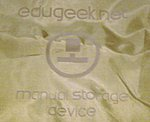 Genuine Edugeek Gear Lands in New Zealand - Unboxing-imag0287.jpg