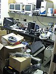 How tidy is your office?-abandon_all_hope.jpg