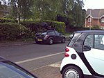 Google car spotted in Chorley-09052009042.jpg