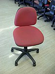 Free ICT Suite Furniture-dscn0788.jpg