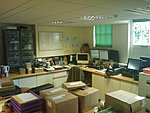 Show us your office space(/s)-image_130.jpg