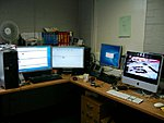 Show us your office space(/s)-sany0448.jpg
