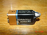 Never seen a 9v battery do this before...-duracell-001.jpg