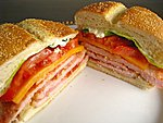 Sandwich heaven!-bacon-sandwich-.jpg