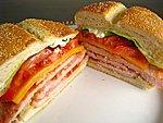 Sandwich heaven!-bacon-sandwich-.jpg