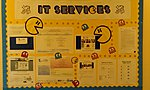 IT Services Notice Board.....-it_services_notice_board.jpg