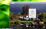 MAC OS in VM-osx.jpg