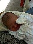 It's a boy... :)-14331_313546595166_776645166_9200895_7546761_n.jpg