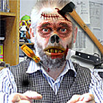 Turn yourself into a zombie.....-tech_guy.jpg
