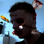 Turn yourself into a zombie.....-a206dd988bb4c172bf693c1f24244a44.jpg
