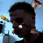 Turn yourself into a zombie.....-a206dd988bb4c172bf693c1f24244a44.jpg