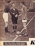 [Pic] Why referees don't command respect-1927ref.jpg