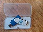 Free 1GB Memory Sticks for Teachers & School Staff-memory4teachers4gig.jpg