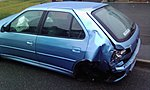 EduTech Car Shafted! Literally!-image_157.jpg