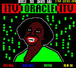 Teletext to close mid-December-itvoracle2.jpg