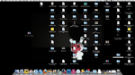 What does your desktop look like?-mac.png