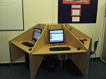 Semi Circle Desking-dscf2698.jpg