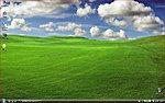 What does your desktop look like?-mydesktop.jpg
